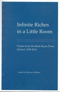 infinite-riches-in-a-little-room_2